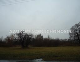 Morizon WP ogłoszenia | Działka na sprzedaż, Pieńki Osuchowskie, 17000 m² | 7655
