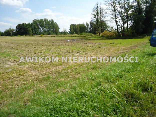 Morizon WP ogłoszenia | Działka na sprzedaż, Nowe Kozery, 6700 m² | 1744