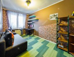 Morizon WP ogłoszenia   Mieszkanie na sprzedaż, Kraków Azory, 106 m²   6078