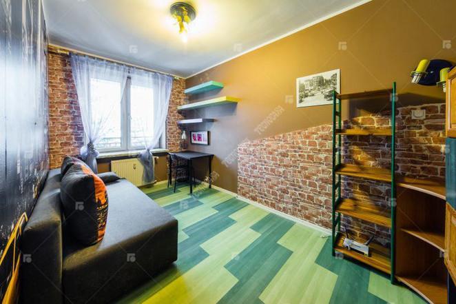 Morizon WP ogłoszenia | Mieszkanie na sprzedaż, Kraków Azory, 106 m² | 6078
