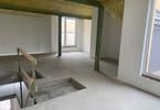 Morizon WP ogłoszenia   Mieszkanie na sprzedaż, Wrocław Stabłowice, 109 m²   8273