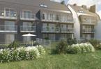 Morizon WP ogłoszenia | Mieszkanie na sprzedaż, Wrocław Fabryczna, 65 m² | 9154