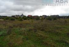 Działka na sprzedaż, Stary Licheń, 4300 m²