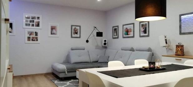 Mieszkanie na sprzedaż 83 m² Wasilków Czysta - zdjęcie 1