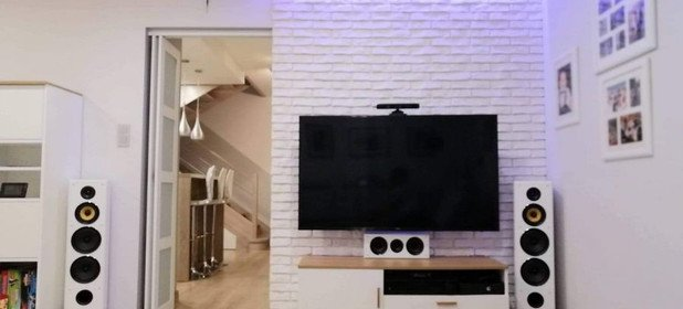 Mieszkanie na sprzedaż 83 m² Wasilków Czysta - zdjęcie 2