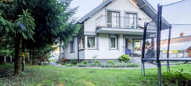 Dom na sprzedaż 150 m² Wasilków Lisia Góra - zdjęcie 1