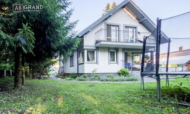 Dom na sprzedaż <span>Wasilków</span>