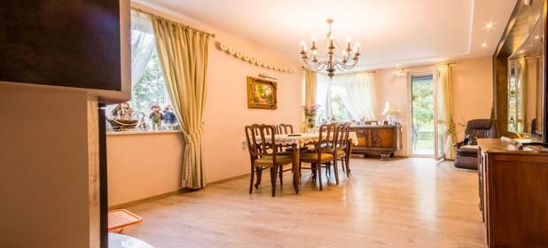 Dom na sprzedaż 150 m² Wasilków Lisia Góra - zdjęcie 2