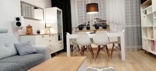 Mieszkanie na sprzedaż 83 m² Wasilków Czysta - zdjęcie 3