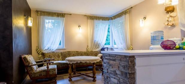 Dom na sprzedaż 150 m² Wasilków Lisia Góra - zdjęcie 3
