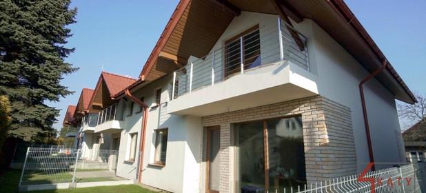 Dom na sprzedaż 120 m² Kraków Opatkowice - zdjęcie 3