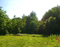 Morizon WP ogłoszenia | Działka na sprzedaż, Wieliczka, 1035 m² | 1452