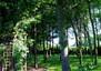 Morizon WP ogłoszenia | Dom na sprzedaż, Wieliczka, 280 m² | 9834