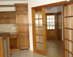 Morizon WP ogłoszenia | Mieszkanie na sprzedaż, Warszawa Las Kabacki, 67 m² | 9124