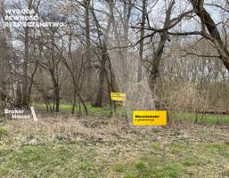 Morizon WP ogłoszenia | Działka na sprzedaż, Pruszków, 2020 m² | 6412