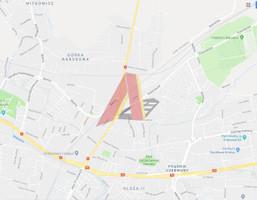 Morizon WP ogłoszenia | Działka na sprzedaż, Kraków Prądnik Czerwony, 2800 m² | 0104