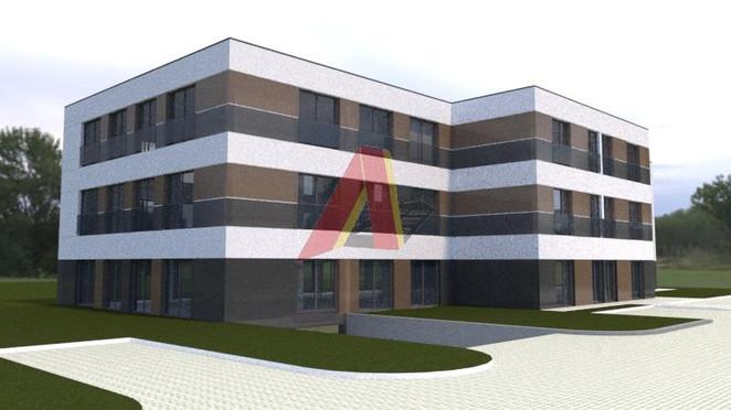 Morizon WP ogłoszenia | Działka na sprzedaż, Kraków Skotniki, 10000 m² | 1377