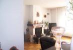Morizon WP ogłoszenia | Dom na sprzedaż, Kraków Bieżanów, 380 m² | 9347