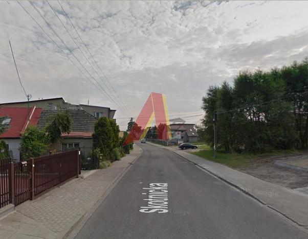 Morizon WP ogłoszenia | Działka na sprzedaż, Kraków Skotniki, 1474 m² | 2460