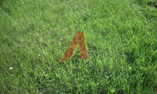 Działka na sprzedaż <span>Kraków, Podgórze, Skotniki, Działowskiego</span>