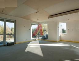 Morizon WP ogłoszenia | Dom na sprzedaż, Bolechowice, 439 m² | 6658
