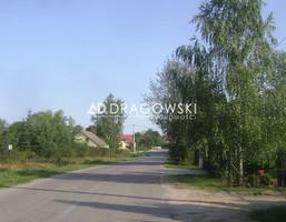 Morizon WP ogłoszenia | Działka na sprzedaż, Krępa, 3522 m² | 4549