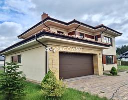 Morizon WP ogłoszenia | Dom na sprzedaż, Chylice, 260 m² | 3234