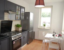 Morizon WP ogłoszenia | Mieszkanie na sprzedaż, Warszawa Targówek Mieszkaniowy, 54 m² | 2204