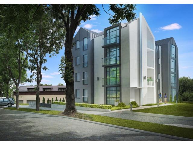 Morizon WP ogłoszenia | Mieszkanie w inwestycji VILLA ADEPT., Gdynia, 73 m² | 2580