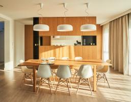 Morizon WP ogłoszenia   Mieszkanie na sprzedaż, Gdynia Orłowo, 175 m²   6868