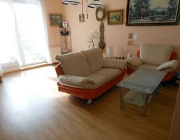 Morizon WP ogłoszenia | Mieszkanie na sprzedaż, Gdynia Śródmieście, 82 m² | 3018