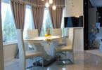Morizon WP ogłoszenia | Dom na sprzedaż, Gdynia Chwarzno, 202 m² | 2285