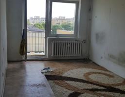Morizon WP ogłoszenia | Mieszkanie na sprzedaż, Gdańsk Żabianka-Wejhera-Jelitkowo-Tysiąclecia, 34 m² | 2017