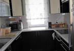 Morizon WP ogłoszenia | Mieszkanie na sprzedaż, Luboń taras, miejsca w hali, 76 m² | 0078