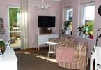 Morizon WP ogłoszenia | Mieszkanie na sprzedaż, Złotniki Żurawia, 72 m² | 9456