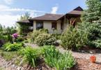 Morizon WP ogłoszenia | Dom na sprzedaż, Buk, 230 m² | 3504