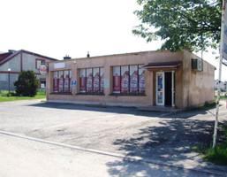 Morizon WP ogłoszenia   Działka na sprzedaż, Dębno, 902 m²   0277