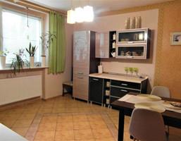 Morizon WP ogłoszenia | Dom na sprzedaż, Poznań Naramowice, 210 m² | 6723