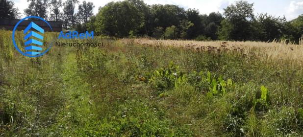 Działka na sprzedaż 13500 m² Piaseczyński Konstancin-Jeziorna Kępa Oborska - zdjęcie 2