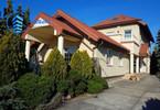 Morizon WP ogłoszenia   Dom na sprzedaż, Piaseczno Syrenki, 300 m²   3048