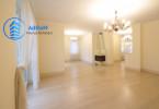 Morizon WP ogłoszenia | Mieszkanie na sprzedaż, Piaseczno, 187 m² | 8868