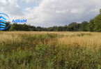 Morizon WP ogłoszenia | Działka na sprzedaż, Kępa Oborska, 13500 m² | 2801