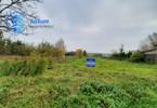 Morizon WP ogłoszenia | Działka na sprzedaż, Janowicze, 3000 m² | 1027