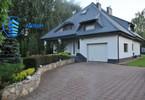 Morizon WP ogłoszenia   Dom na sprzedaż, Zalesie Dolne, 243 m²   7110