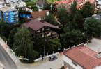 Morizon WP ogłoszenia   Dom na sprzedaż, Białystok Bacieczki, 450 m²   9867