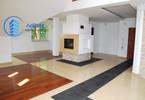 Morizon WP ogłoszenia | Mieszkanie na sprzedaż, Konstancin-Jeziorna, 136 m² | 2605