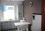 Morizon WP ogłoszenia | Mieszkanie na sprzedaż, Białystok Nowe Miasto, 61 m² | 8937