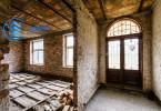 Morizon WP ogłoszenia   Dom na sprzedaż, Konstancin-Jeziorna, 300 m²   2270