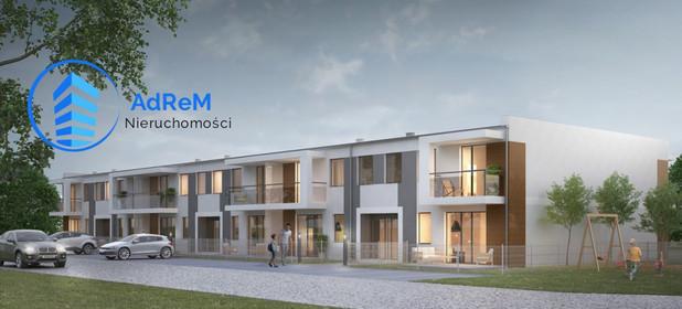 Dom na sprzedaż 78 m² Białostocki Choroszcz Klepacze - zdjęcie 1