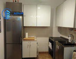 Morizon WP ogłoszenia | Kawalerka na sprzedaż, Konstancin-Jeziorna Wilanowska, 23 m² | 7531